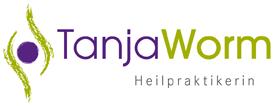 Naturheilpraxis Logo
